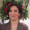 tutor a Cagliari - GIUSEPPINA