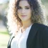 tutor a Cerveteri - Tania