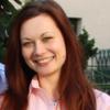 tutor a Lecco - Francesca