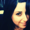 tutor a Trapani - Daniela