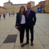 tutor a Torino - Luigi