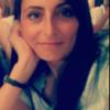 tutor a Carmagnola - Vittoria