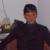 tutor a Palermo - SALVATORE