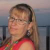 tutor a Portogruaro - Sandra