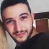 tutor a Almenno San Salvatore - Luca