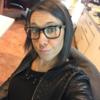 tutor a Sanremo - Sara