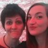 tutor a Scafati - Denise