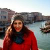 tutor a Viareggio - Elena
