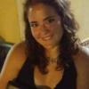tutor a Viagrande - Nicoletta