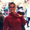 tutor a Mantova - Carmela