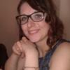 tutor a Seriate(BG) - Ambra