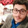 tutor a Scafati - Franco