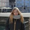 tutor a Verona - Elena