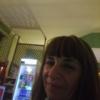 tutor a Neive  - Stefania