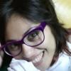 tutor a Senigallia - Eleonora