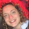 tutor a padova - FLAVIA MARIA COSIMA