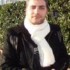 tutor a Formia - Davide
