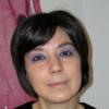 tutor a Alba - Stefania Maria