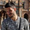 tutor a Borgaro T.se - Luca