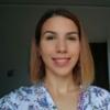 tutor a Firenze - Clarissa