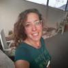 tutor a Palermo - Gabriella