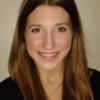 tutor a Roverbella - Chiara