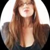 tutor a Vignate - Irene Donata