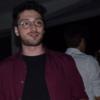 tutor a Bari - Giovanni