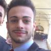 tutor a Padova - Pietro