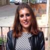tutor a Arezzo - Chiara