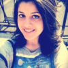 tutor a Gorgonzola - Stefania