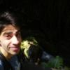 tutor a Cantù - Stefano