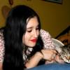 tutor a Nibbiola - Rebecca