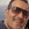 tutor a Mercato San Severino - giovanni