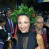 tutor a Novate Milanese - Sara