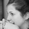 tutor a Modena - Carlotta