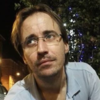 tutor a Trieste - Gleb