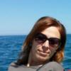 tutor a Furci siculo - Maria Cristina