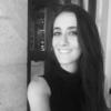 tutor a STRADELLA - Noemi