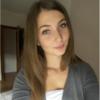 tutor a VICENZA - Sladjana