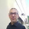 tutor a Porto Sant'Elpidio - Maurizio
