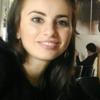 tutor a Lecce - Rosita