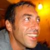 tutor a Tor Vergata - PAOLO