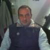tutor a Toirano - Daniele