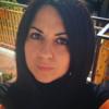 tutor a Calvizzano - Giuseppina
