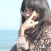 tutor a Teramo - Concetta