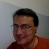tutor a Genova - Pasquale
