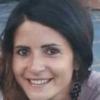 tutor a Asti - Ferro Giulia