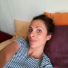 tutor a Rimini - Carla