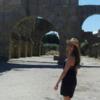 tutor a Messina - Sofia